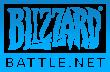 1200px-Blizzard_Battle.net_logo